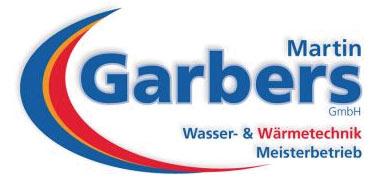 Martin Garbers Wasser- und Wärmetechnik GmbH